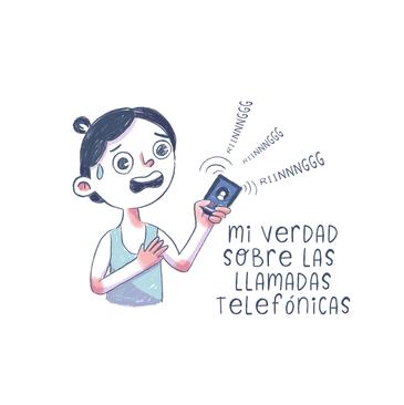 TEL-1.png