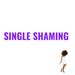 How to Defend Yourself Against Single Shaming