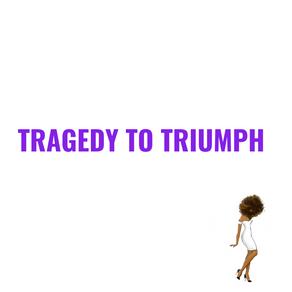 Elle Woods: Tragedy to Triumph