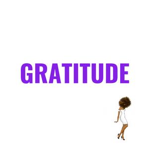 The Magic of Gratitude