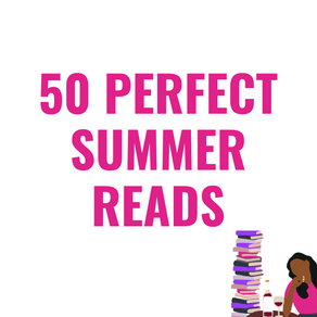 50 Perfect Summer Reads