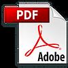 PDF download icon 200px.png