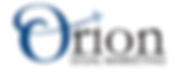 Orion-logo-sml.png