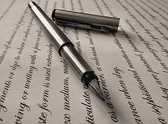 pen-2683078_1920 pixabay 600x450.jpg