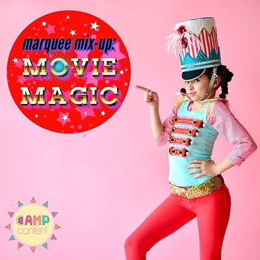 5 - Movie Magic Social Image 1.jpg