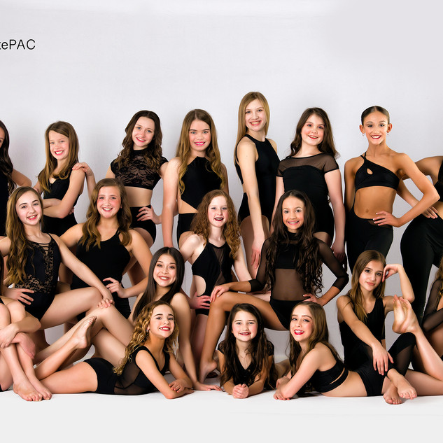 Junior Company-0316.jpg