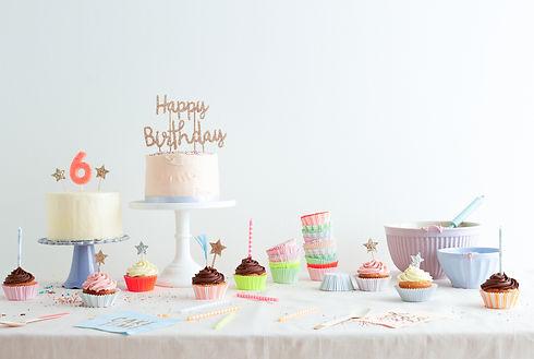 Cakeware.jpg