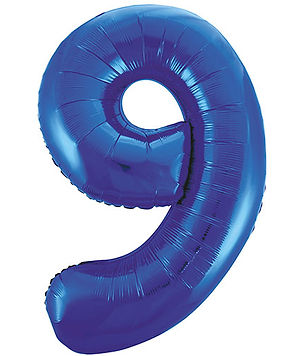 blue-number-9-supershape-foil-helium-bal