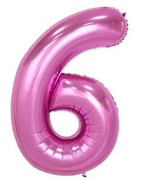 Giant-Foil-Pink-Numbers-Balloon-6.jpg