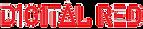 DigitalRed_Logo_Horiz_WhiteBox_edited_ed