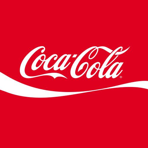 og-share_logo.jpg