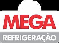 logo mega 1.png