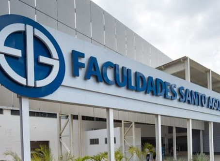 O mas novo parceiro da Mega Refrigeração, que viemos soma ao Grupo FASA - Itabuna e V da Conquista.