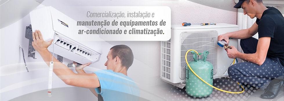MEGA REFRIGERAÇÃO ITABUNAmps-ar-condicionado-manutencao-projetos-e-servicos-banner.jpg