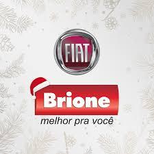 brione.jpg