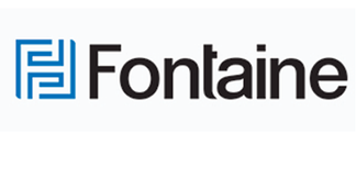 fontaine.png