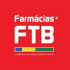 ftb.png