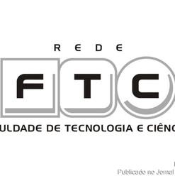Logomarca-da-Faculdade-de-Tecnologia-e-C