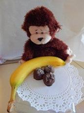 Monkey's Delight