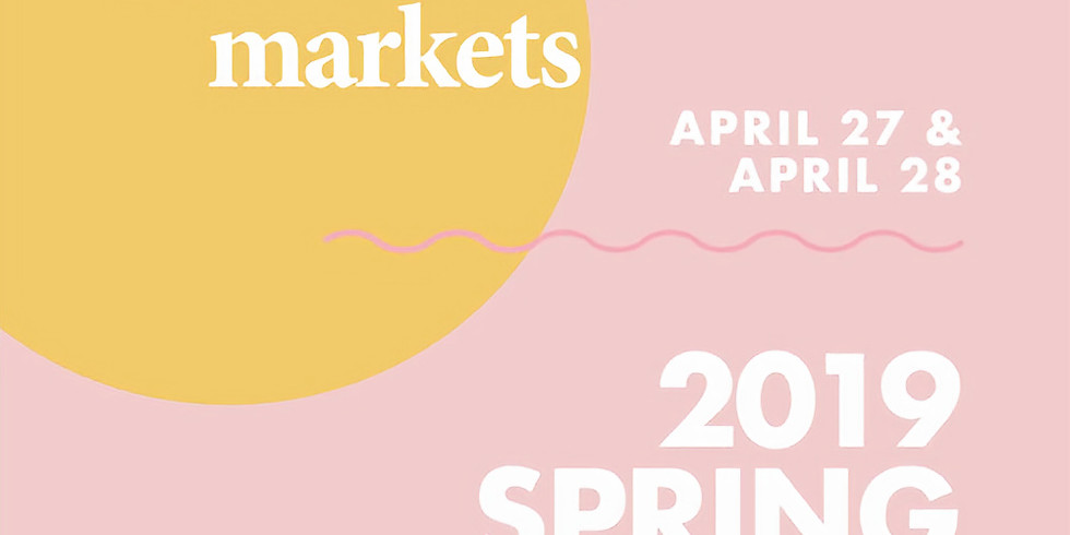 Fall for Local Spring Market (1)