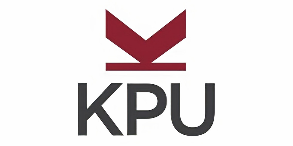 KPU Open House