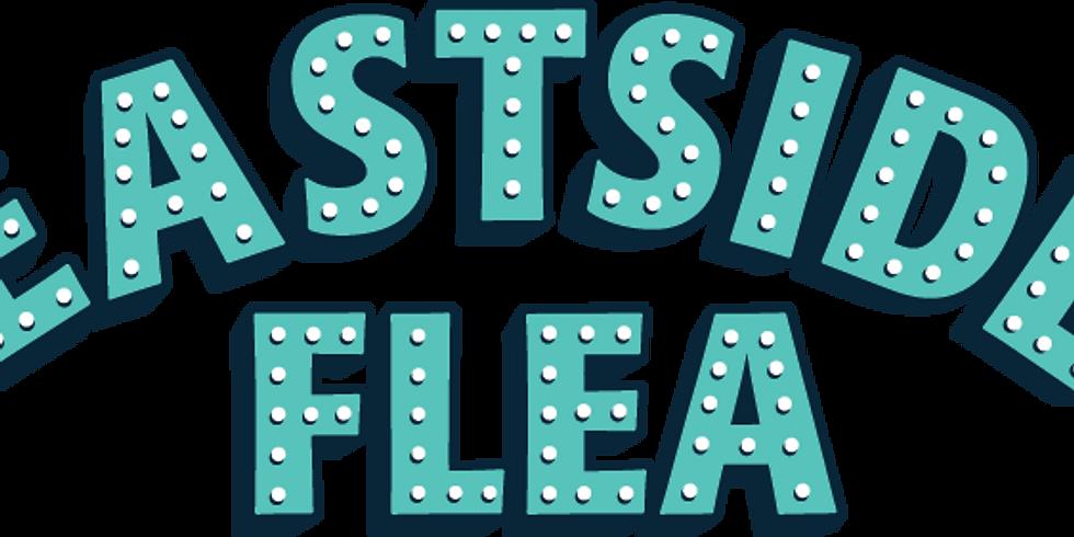 Eastside Flea (1)