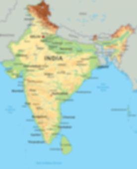 kart-indiaKART.jpg