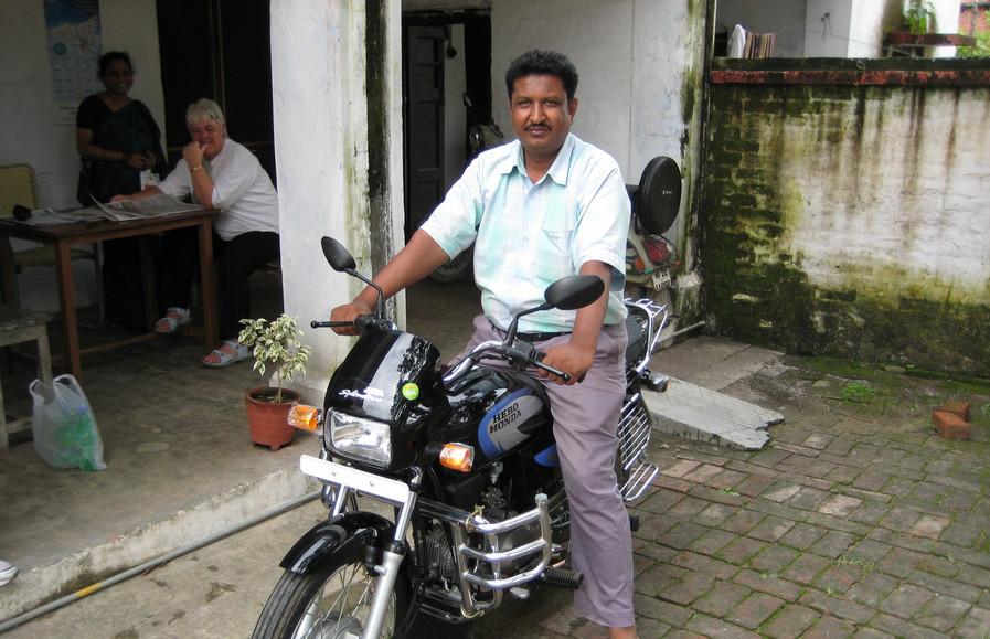 john_motorsykkel.jpg