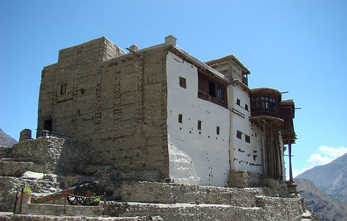 Baltit_Fort_1_Karimabad_Hunza_Valley_edi