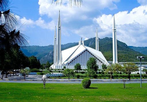 Faisal_Masjid%2C_Islamabad_edited.jpg