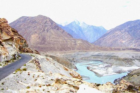 Karakoram_Highway__edited.jpg