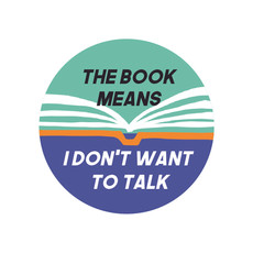 Book Buttons-11.jpg