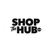 Shop The Hub Badge.png