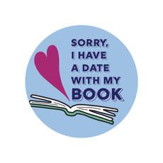 Book Buttons-08.jpg
