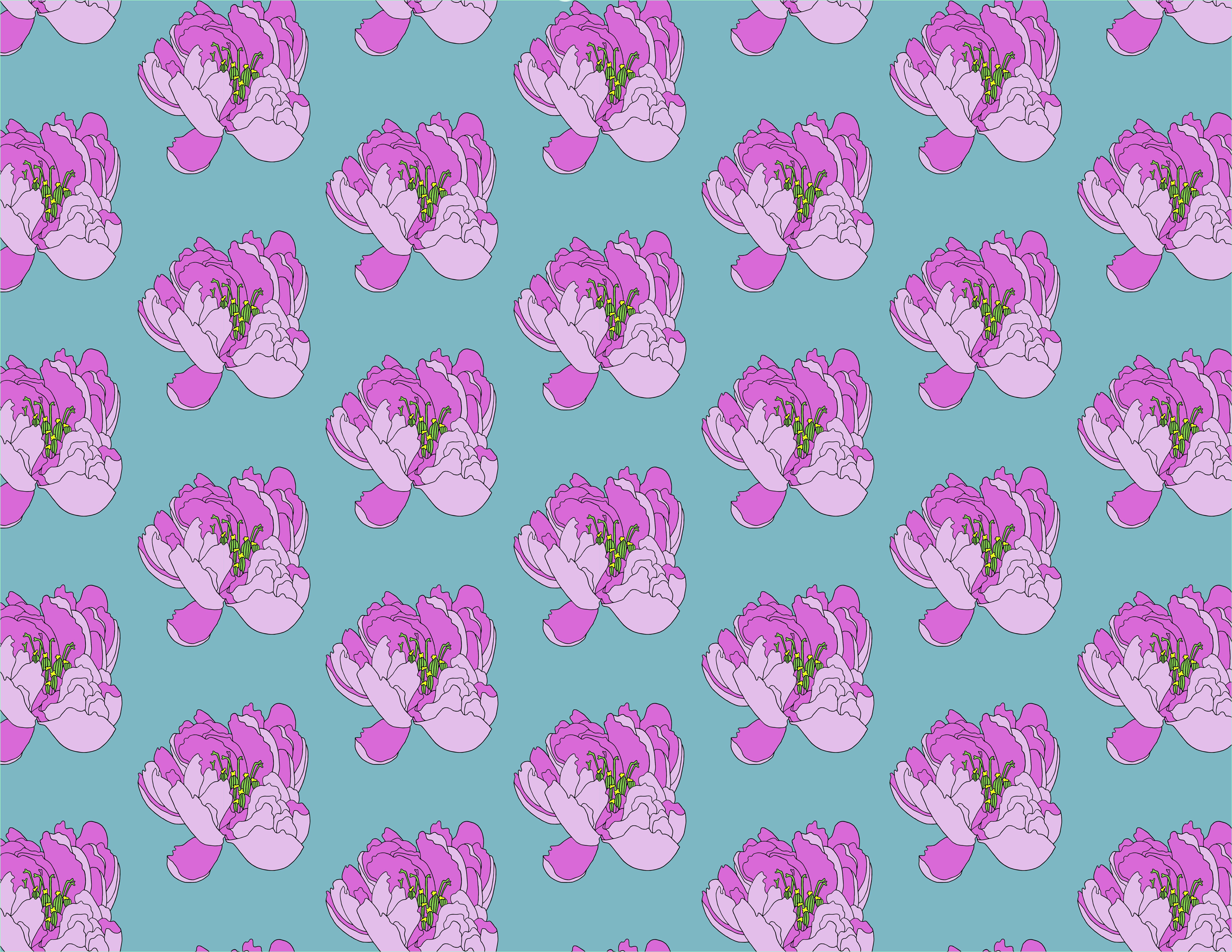 Peony pattern-01.jpg