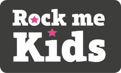Rock Me Kids