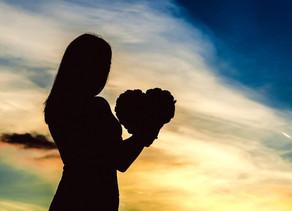 Astuces pour développer l'amour de Soi