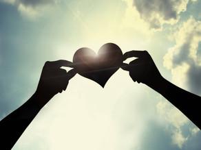 Questions/Réponses sur l'Amour par Don Miguel Ruiz