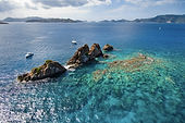 The Indians BVI