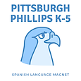 Pittsburgh Phillips K-5 (6).png