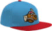 Mashers Hat_2.png