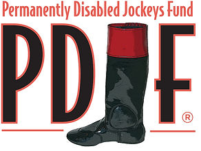 PDJF Logo-Registered.jpg