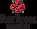 FRB_Black_RosesOnTop_2018.png