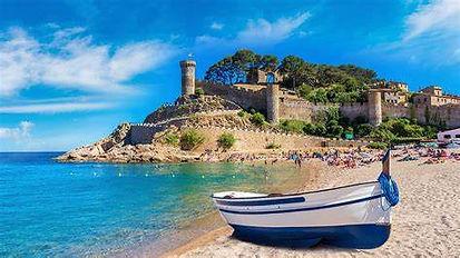 CatalanBoatImage.jpg