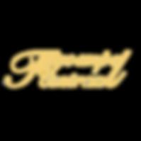 fag goud300 (1).png