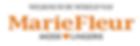 logo_mariefleur.png