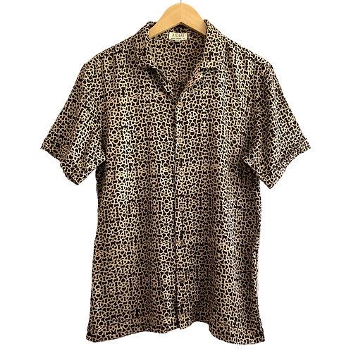 Organic Islamic Short sleeve