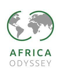 Africa Odyssey Logo Crop.png