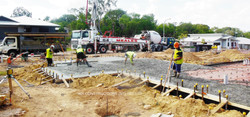 NH Constructions NT (10) cover