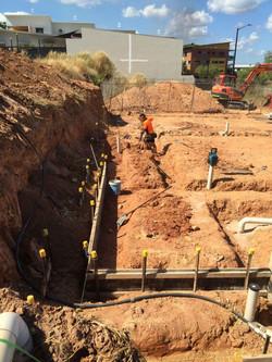 NH Constructions (NT)  (17)
